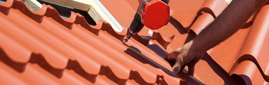 save on Highfields roof installation costs